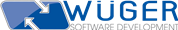 Wüger Software Development e.U. -  Wüger Software Development