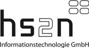 HS2N Informationstechnologie GmbH