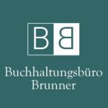 Buchhaltungsbüro Brunner OG - kompetent - freundlich - zuverlässig
