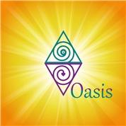 OASIS Seins-Oase OG -  Oasis, die Seins-Oase der Liebe, Freude & Hoffnung