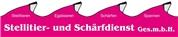 Stellitier- und Schärfdienst Gesellschaft m.b.H.