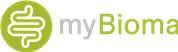 Biome Diagnostics GmbH - Darm-Mikorbiom-Analyse für zu Hause