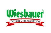 Wiesbauer Österreichische Wurstspezialitäten GmbH - Wiesbauer Österreichische Wurstspezialitäten GmbH