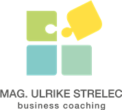 Mag. Ulrike Strelec - Klare Worte für Ihr Business: Business-Coaching und Unternehmensberatung