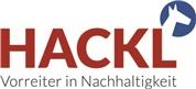 Hackl Container Abfallbehandlungs GmbH