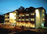 Ölhafen's Hotel GmbH & Co (KG) - Hotel Central