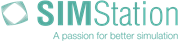 SIMStation GmbH