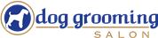 dog center Tirol KG - dog grooming Salon,