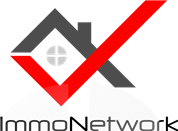 Immobilien Network KG