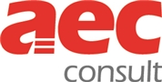 AEC Consult GmbH -  Austrian Engineering Consulting