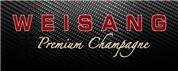 Mag. rer. soc. oec. Pascal Yves Weisang -  Weisang Premium Products - Unternehmensgruppe für Sport und Wirtschaft