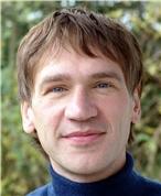 Peter Dutz -  Heilmasseur