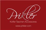 Mag. rer. soc. oec. Alexandra Prikler - Prikler, Koffer-Taschen-Accessoires