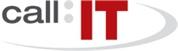 Felix & Weissenberger GmbH - Call-IT