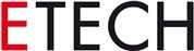 ETECH Schmid u. Pachler Elektrotechnik GmbH & Co KG - ETECH Schmid u. Pachler Elektrotechník GmbH & Co KG
