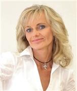 Sonja Putz - interconncet Ihr IT- u. Netzwerkexperte