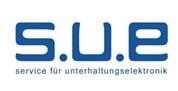Cengiz & Co KG -  S.U.E - Service für Unterhaltungselektronik