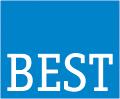 BEST Institut für berufsbezogene Weiterbildung und Personaltraining GmbH