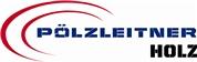 Pölzleitner Holz GmbH