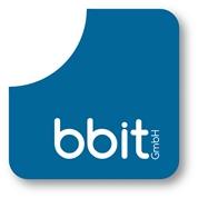 BBIT GmbH -  Bilanzbuchhaltung und IT-Dienstleistungen