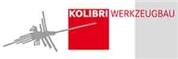 KOLIBRI Werkzeugbau GmbH