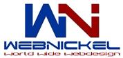 Bernhard Nickel - WEBNICKEL