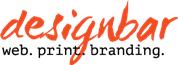 Designbar e.U. -  Werbegrafik-Designer