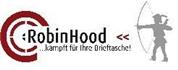 ROBIN HOOD Direktvorsorge Vermittlungs GmbH