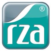 RZA Rechenzentrum Amaliendorf GmbH - rza®software & business solutions