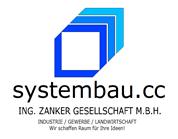 Ing. Zanker GmbH -  SYSTEMBAU.CC