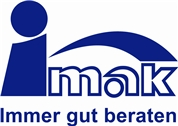 Imak Industrie-Versicherungsmakler Gesellschaft m.b.H. - Versicherungsmakler und -berater