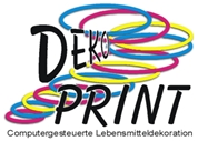 Deko Print Strasser e.U. - Karin Strasser