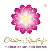 Mag. Christine Ilse Kropfhofer, Bakk.