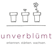 UNVERBLÜMT VERTRIEBS- & MARKETING CONSULTING OG