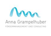 Mag.rer.soc.oec. Anna Grampelhuber-Hofstätter, MSc.