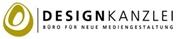 Roman Tutschek - DESIGNKANZLEI <br>Büro für neue Mediengestaltung