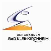 Bad Kleinkirchheimer Bergbahnen, Sport- und Kuranlagen Gesellschaft m.b.H. & Co KG.