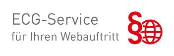 ECG-Service