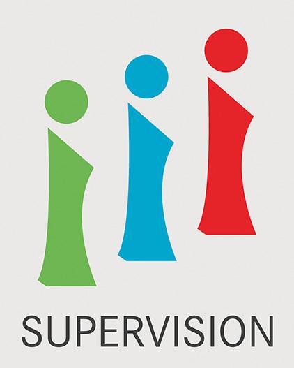 Logo Supervision