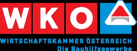 Wirtschaftskammer Österreich, Die Bauhilfsgewerbe