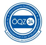 Österreichisches Qualitätszertifikat für Vermittlungsagenturen