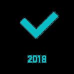 Qualitätszertifikat Fortbildung Lebens- und Sozialberatung 2018