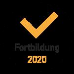Qualitätszertifikat Fortbildung Lebens- und Sozialberatung 2020